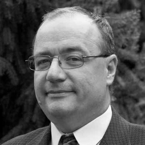 Dr. Jakab Gábor